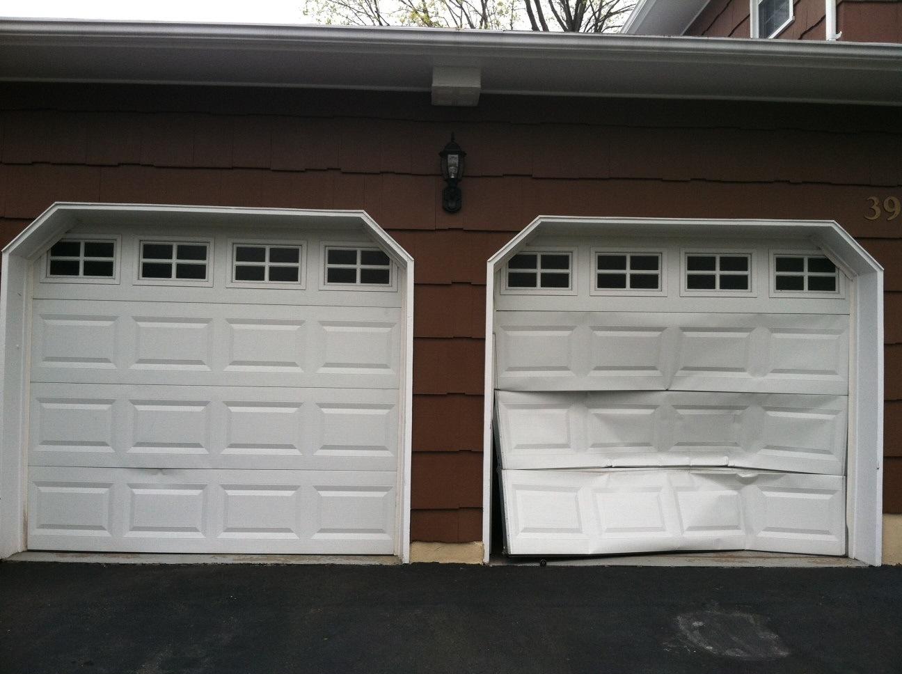 garage door repair rio rancho nm - contact us